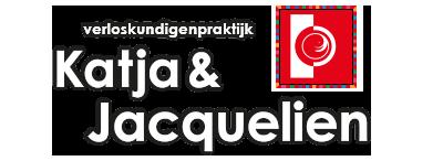 Verloskundigenpraktijk Katja en Jacquelien